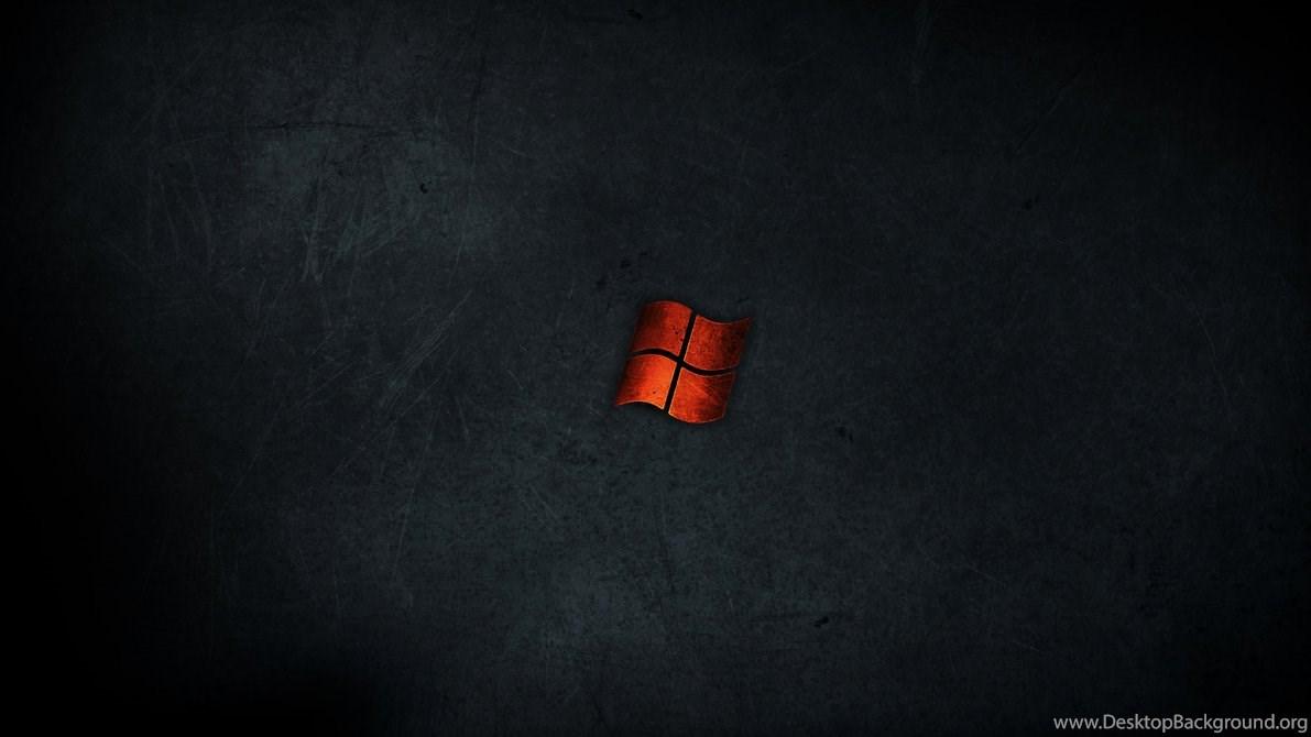 Lenovo Hd Wallpapers 1080p Desktop Background