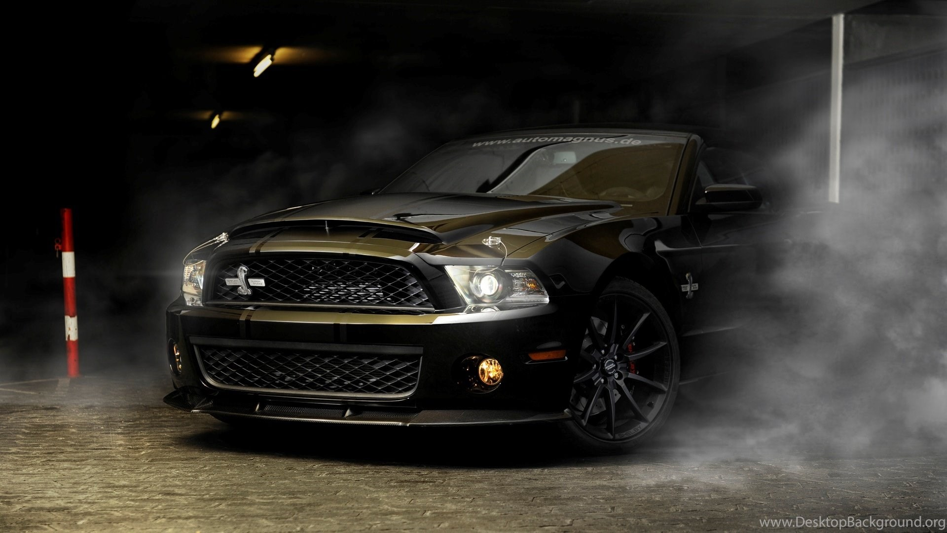 Ford mustang shelby gt500 wallpapers hd desktop background - Ford mustang wallpaper download ...