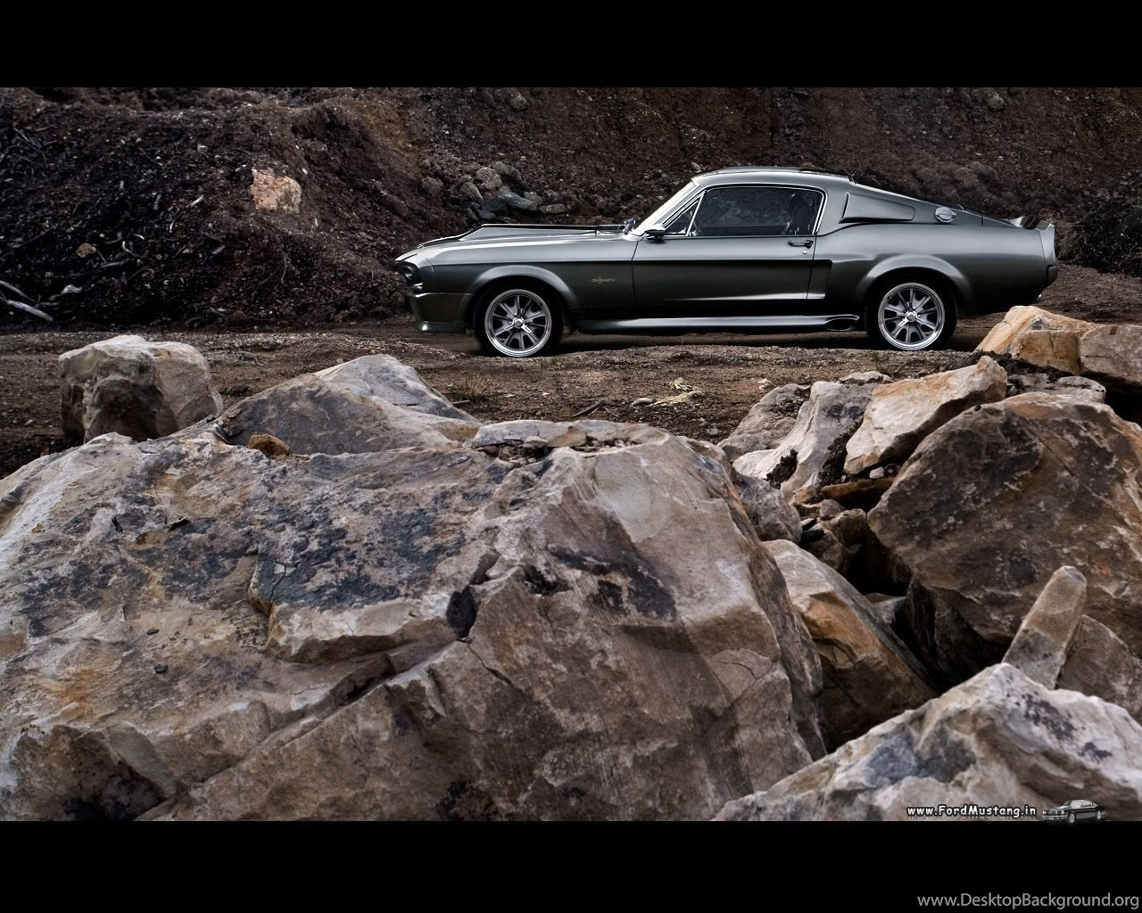 Ford Mustang Shelby Gt500 Wallpapers Download Johnywheels Com