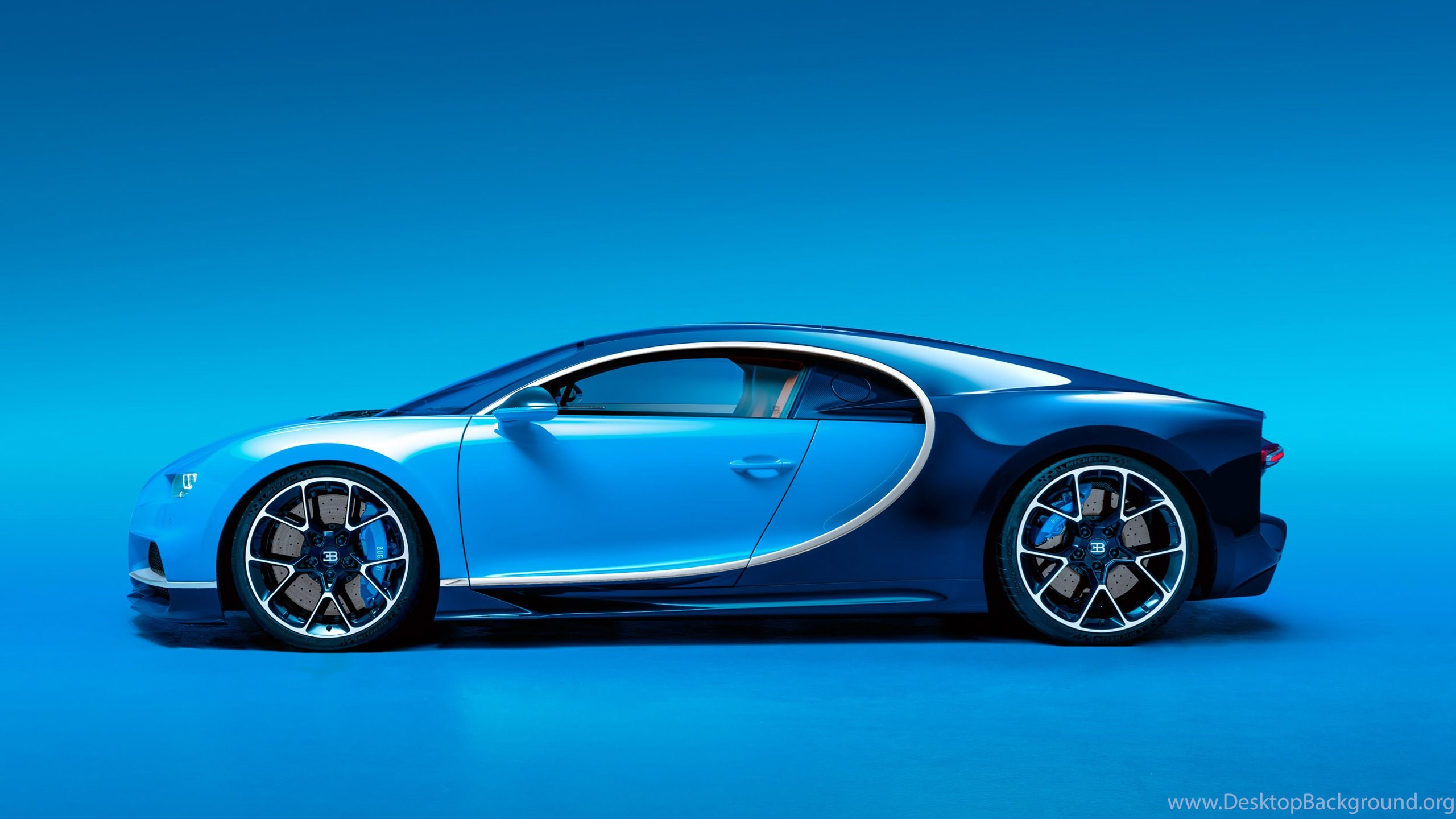 Bugatti Car Wallpapers Pictures Desktop Background