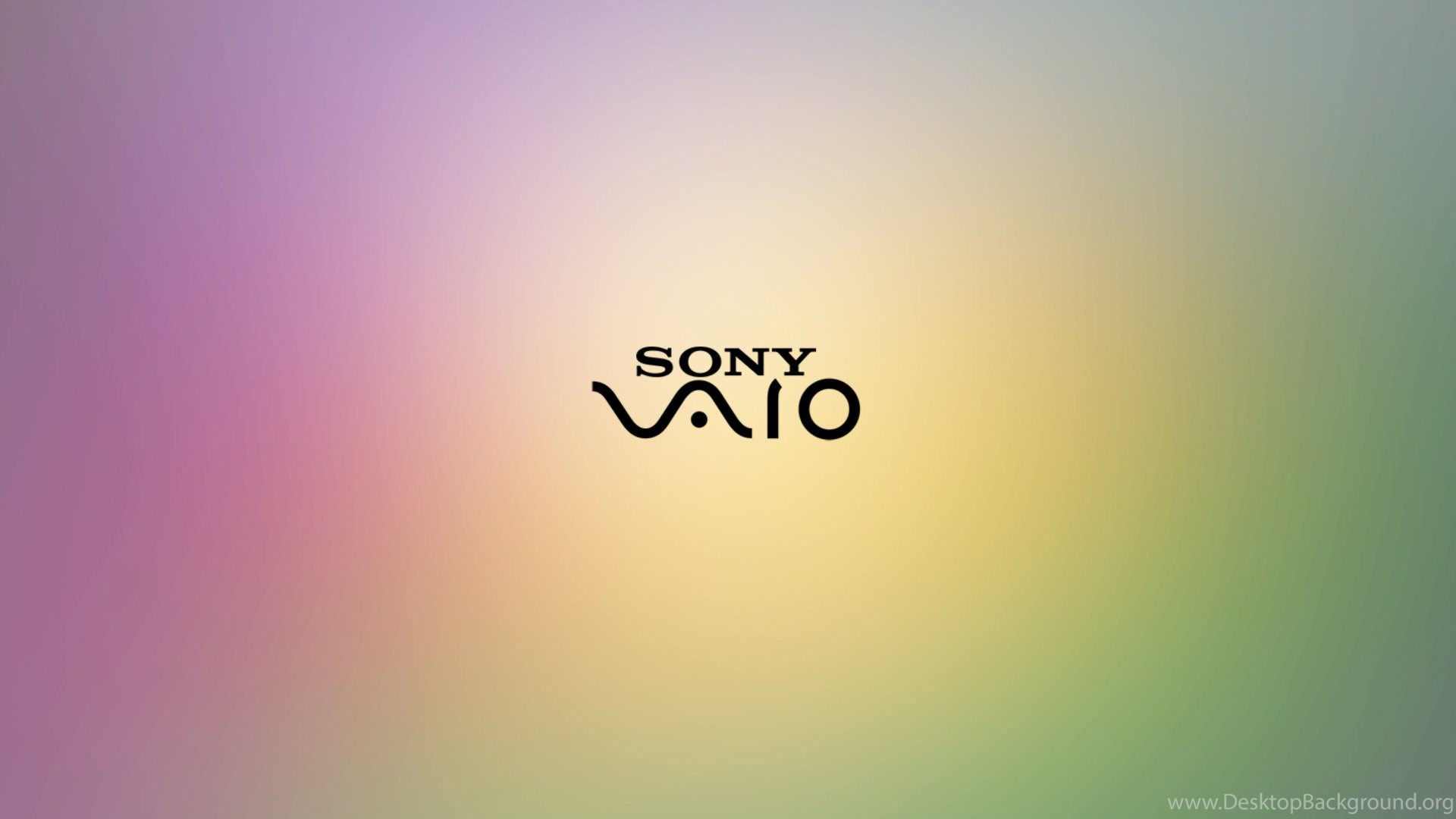 Sony Vaio Wallpapers For Desktop 1920x1080 Full HD Desktop