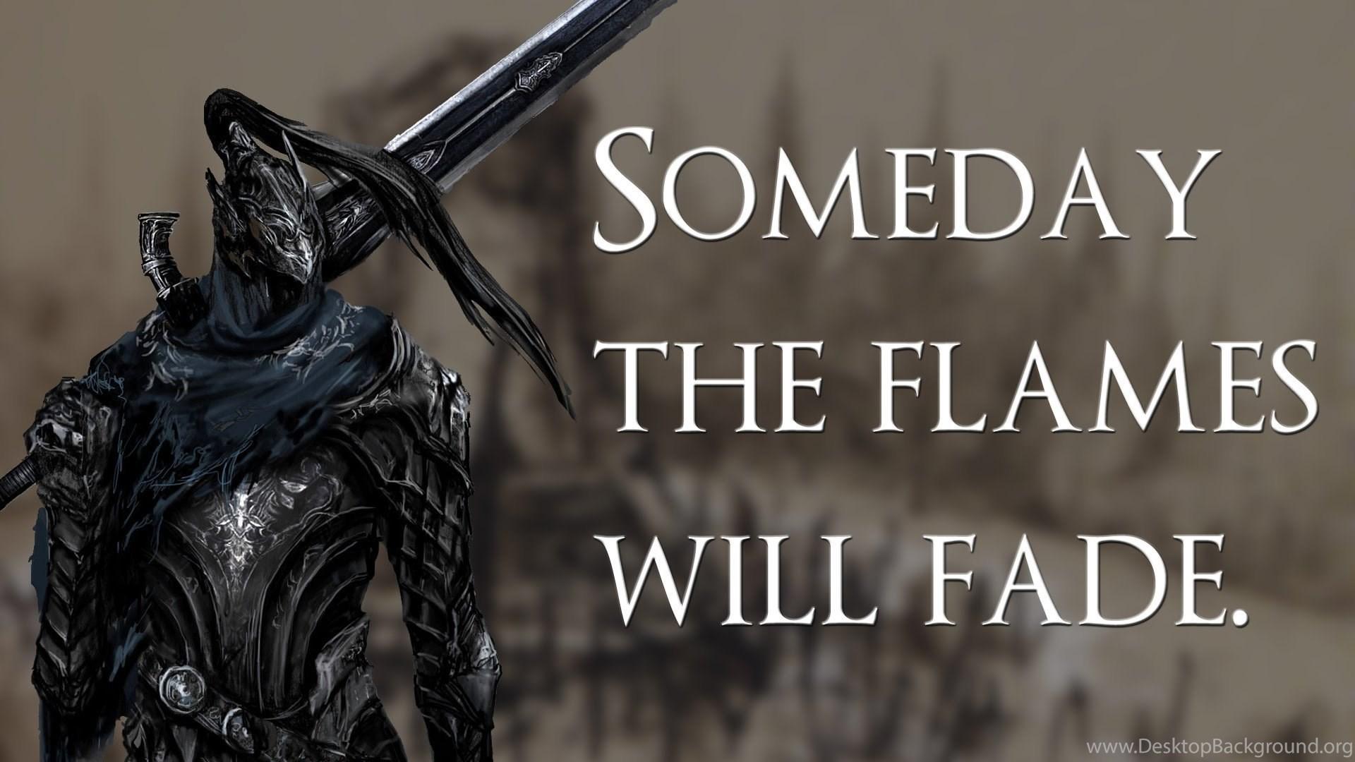 Dark Souls Lore Prepare To Die Artorias Of The Abyss Spoilers