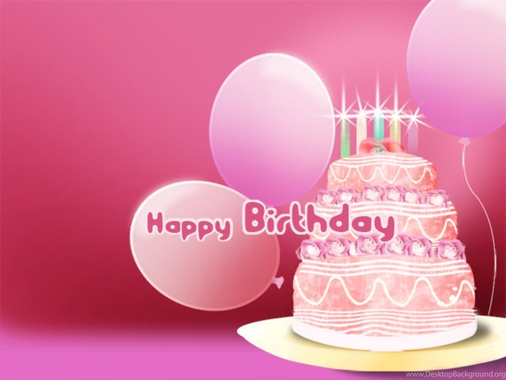 737855 happy birthday wallpaper backgrounds for