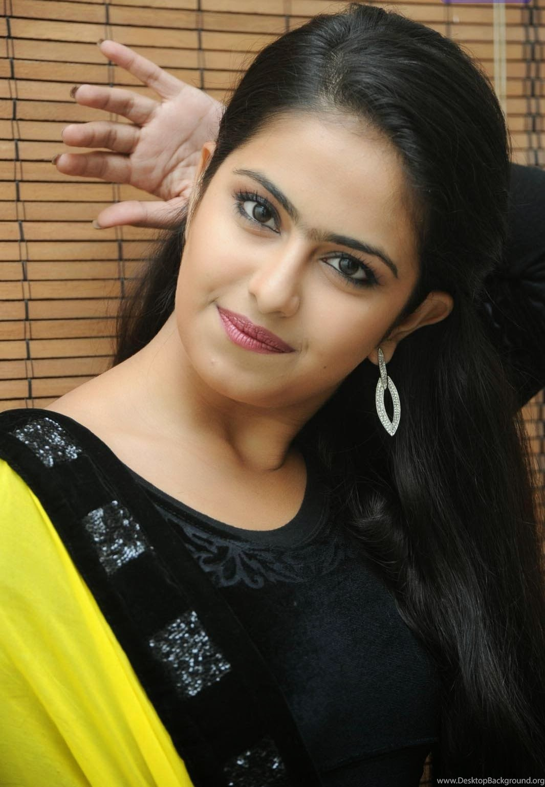 manasa new hot photos,manasa telugu actress new photoshoot