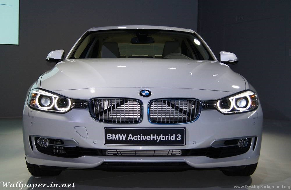 Bmw Cars Wallpapers 2014 Hd Archives Free Desktop Wallpapers