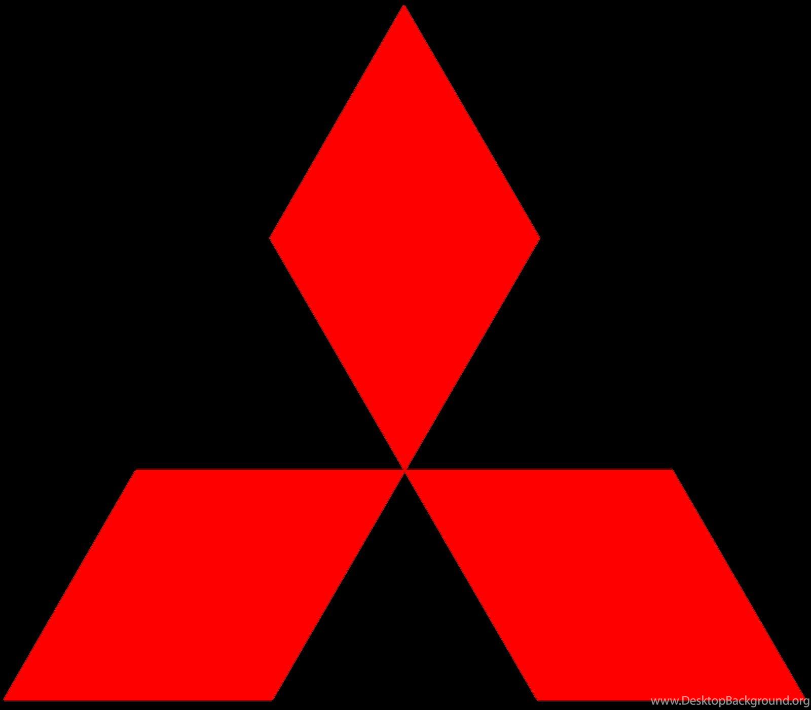 mitsubishi logo mitsubishi car symbol meaning and history