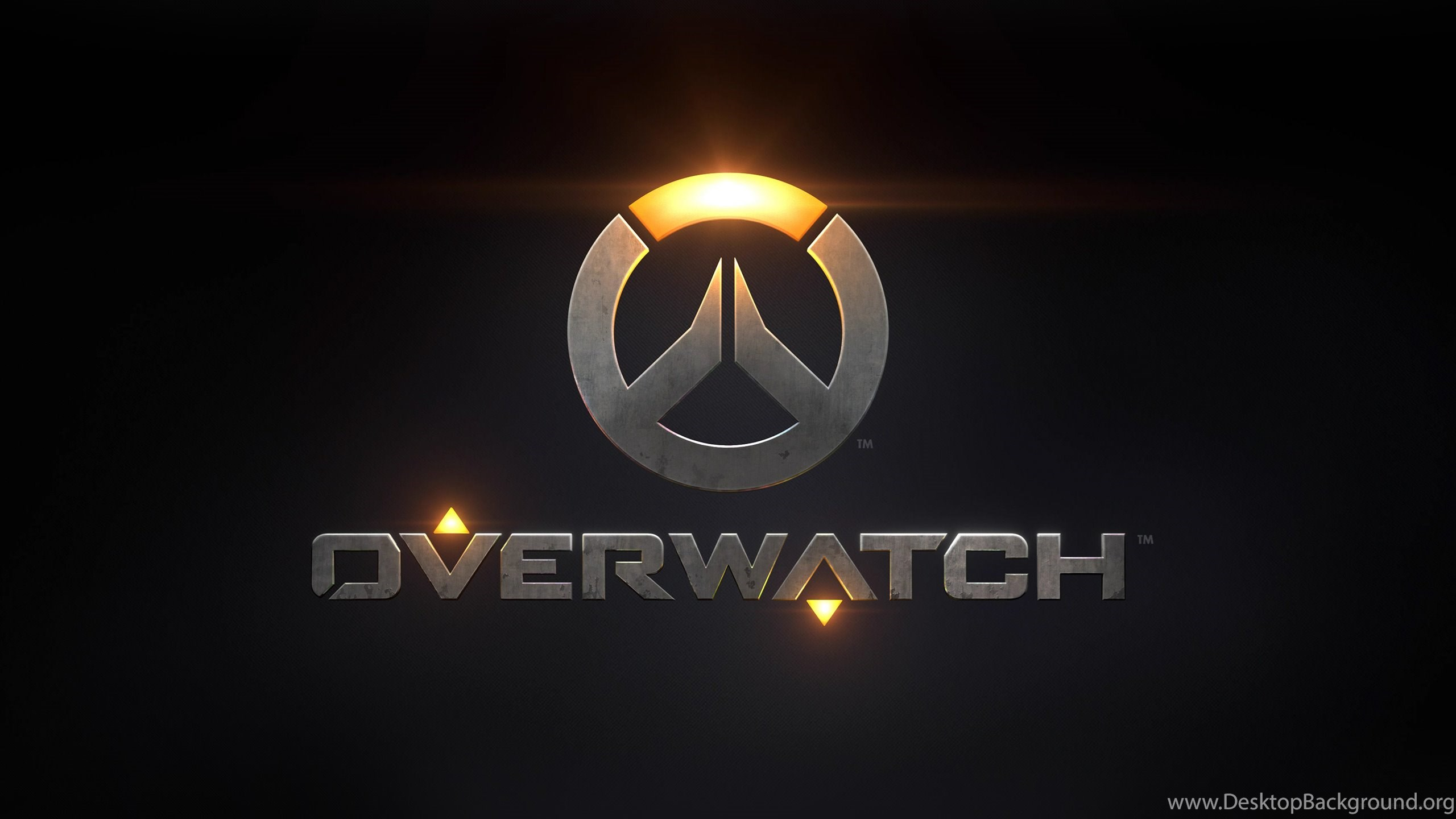 Overwatch Wallpapers Video Game Wallpapers Free 9 Wallpapers Hd