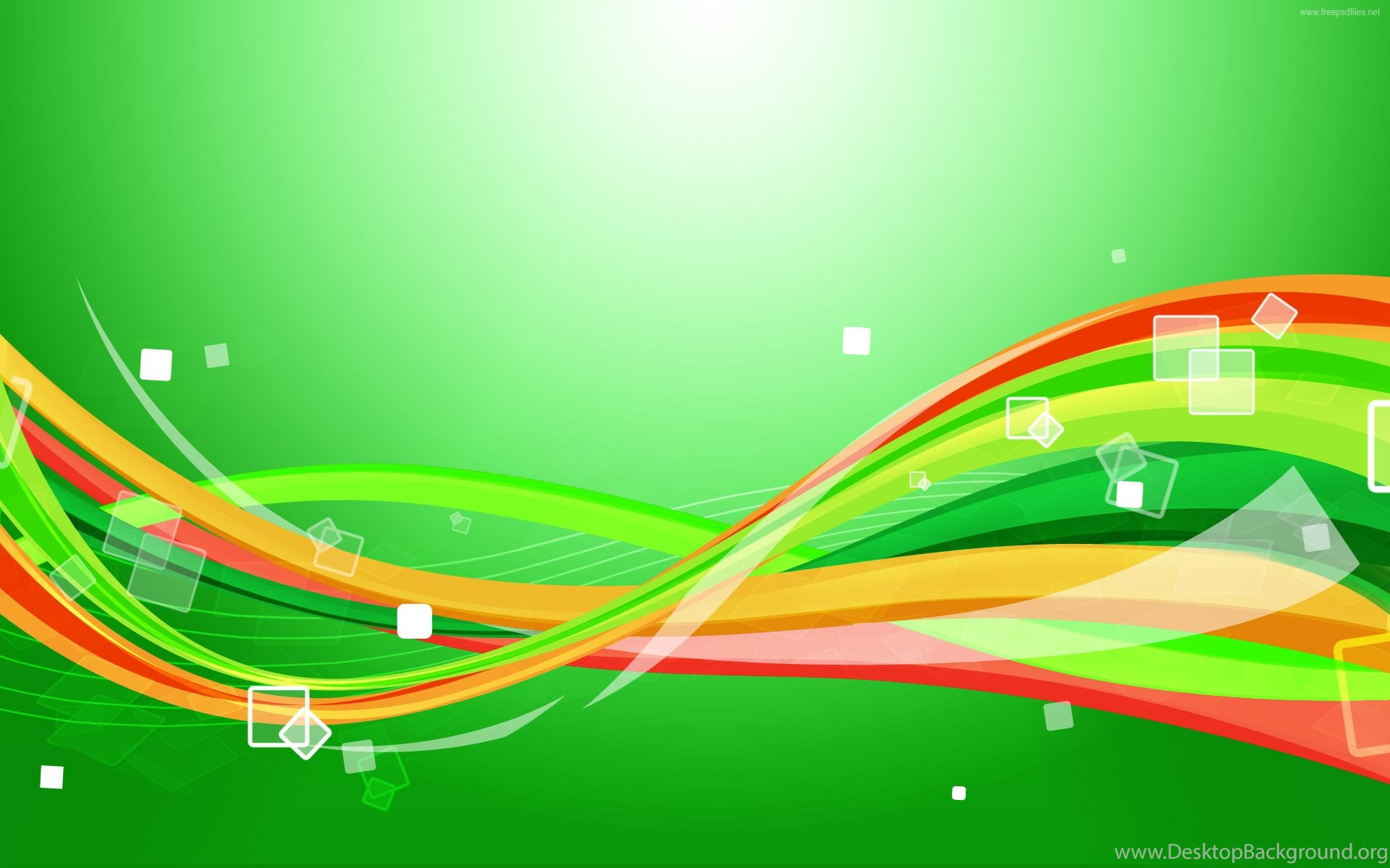 Colourful Background Images HD Wallpapers Pretty Desktop