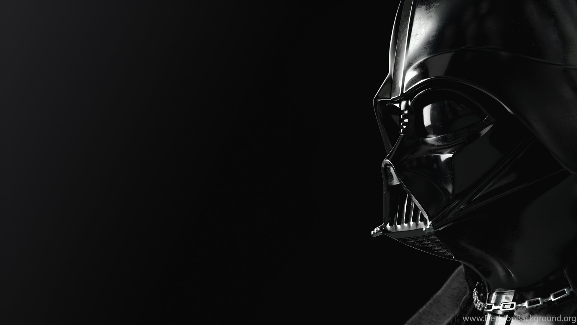 Darth Vader Desktop Wallpapers Imgur Desktop Background