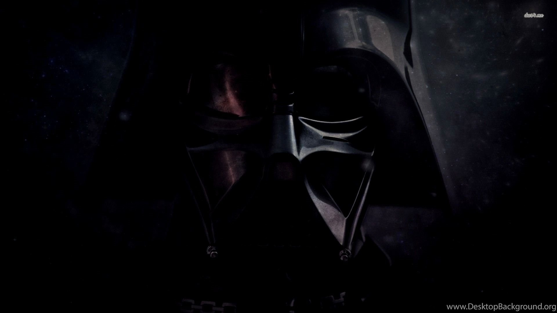 Darth Vader Desktop Wallpapers Hd Wallpapers Desktop Background