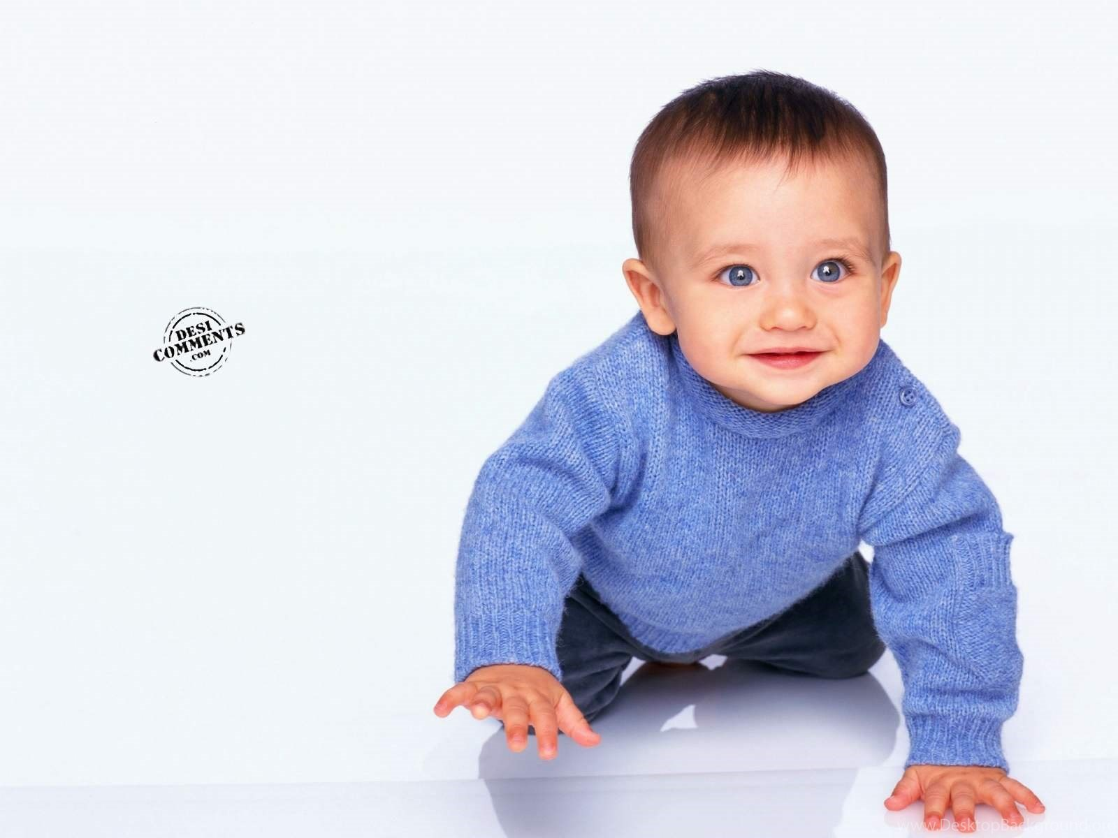 Cute Indian Baby Pics Download The Best Hd Wallpaper