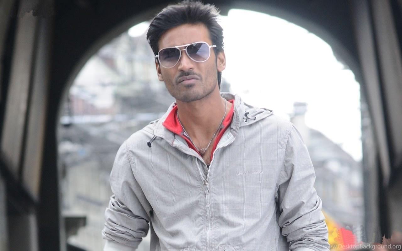best dhanush tamil movies actor ultra hd wallpaper images desktop