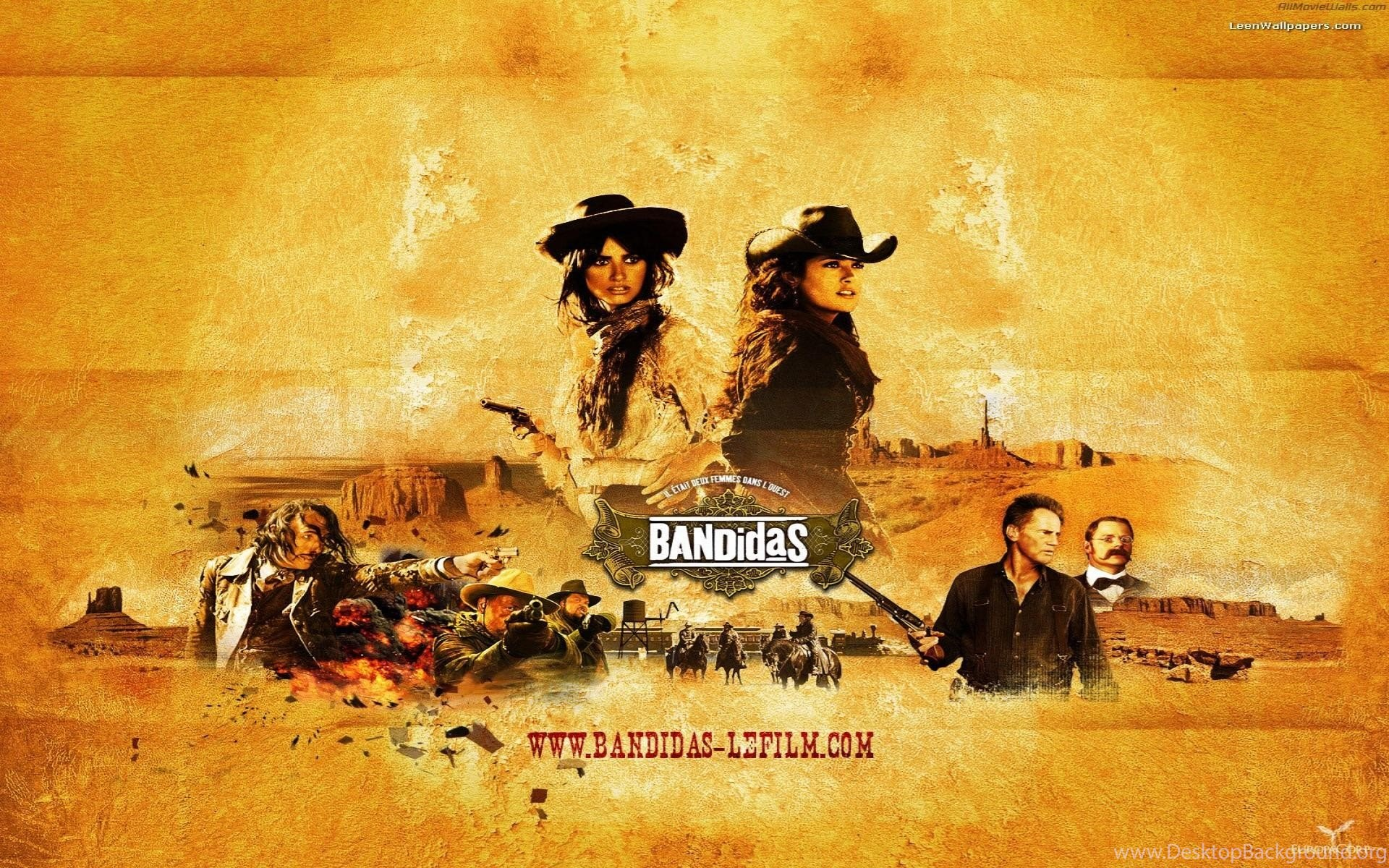 hd western country cowboy backgrounds wallpapers full size