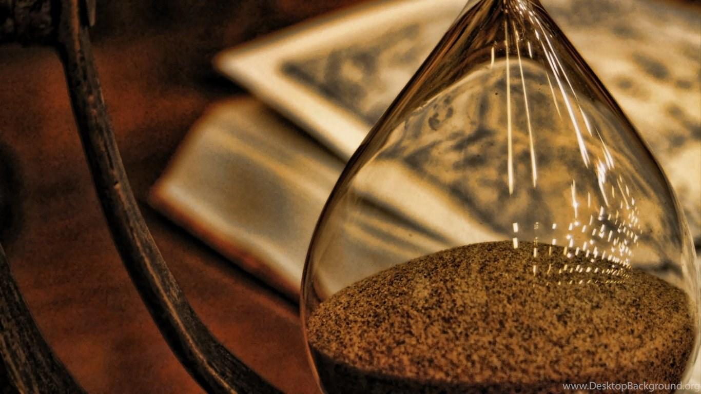 картинки на рабочий песочные часы нужно платить повторное