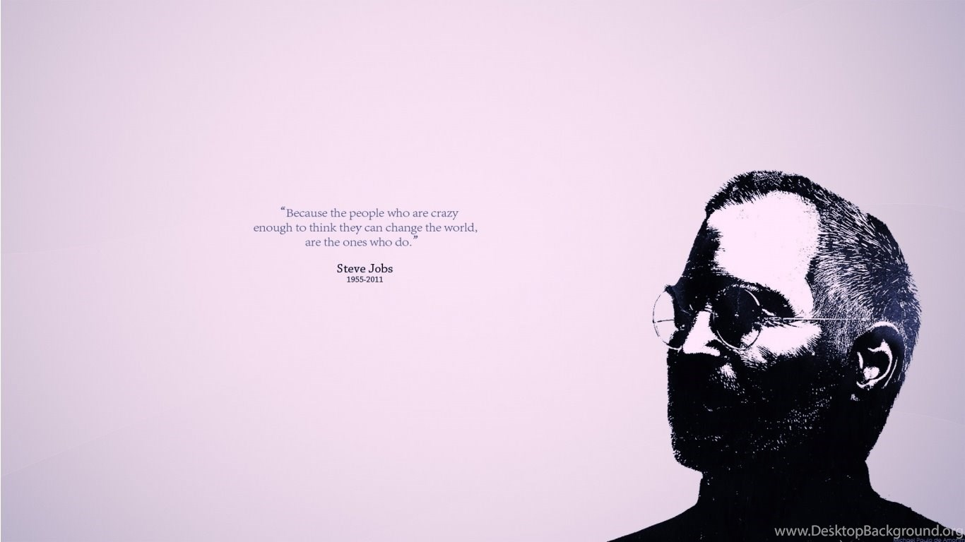 steve jobs pixar animation hd wallpapers widescreen 1366x768 desktop