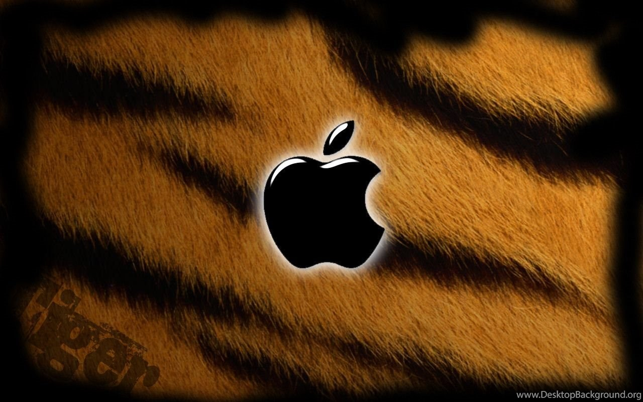 Great Wallpaper Mac Tiger - 748143_mac-os-x-tiger-wallpapers-wallpapers-cave_1280x800_h  Collection_51723.jpg