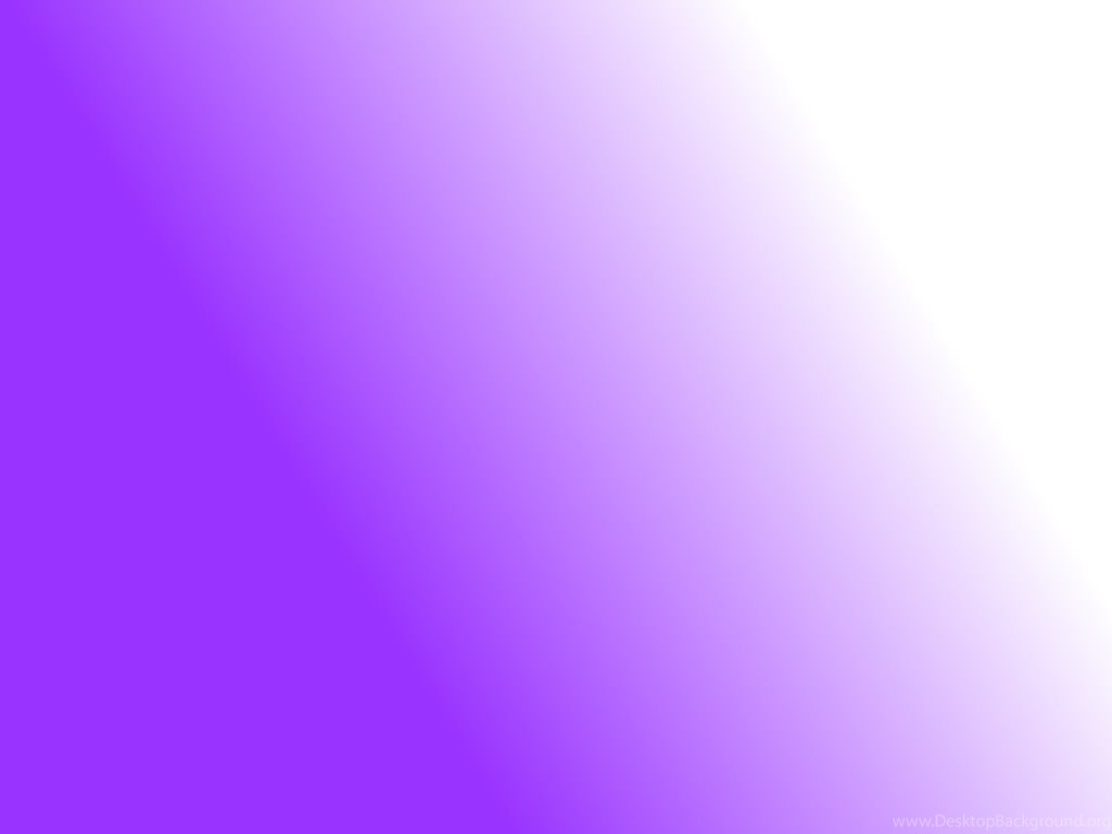 Purple plain backgrounds desktop background for Plain purple wallpaper
