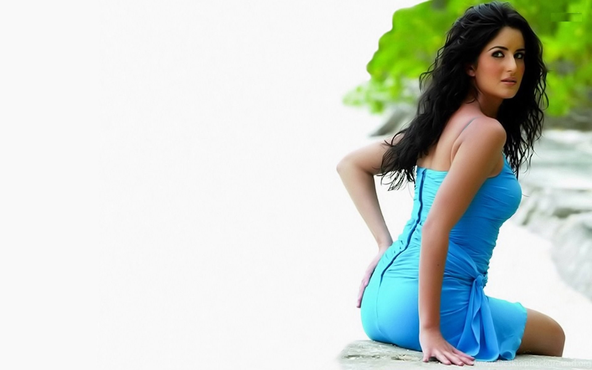 katrina kaif hot hd wallpapers, sizzling unseen pictures www