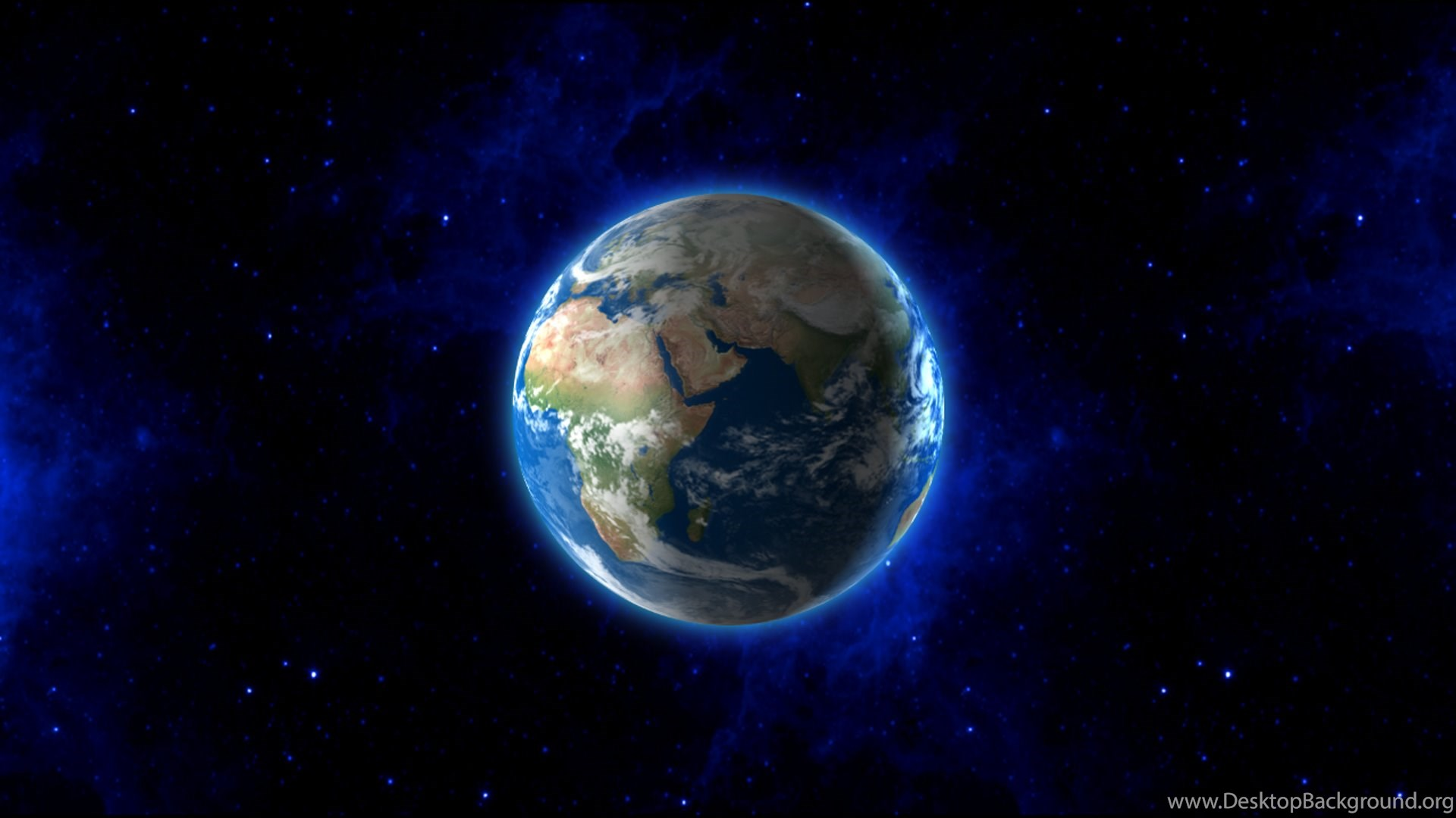 High Resolution Awesome Planet Earth Wallpapers HD 23 Full Size