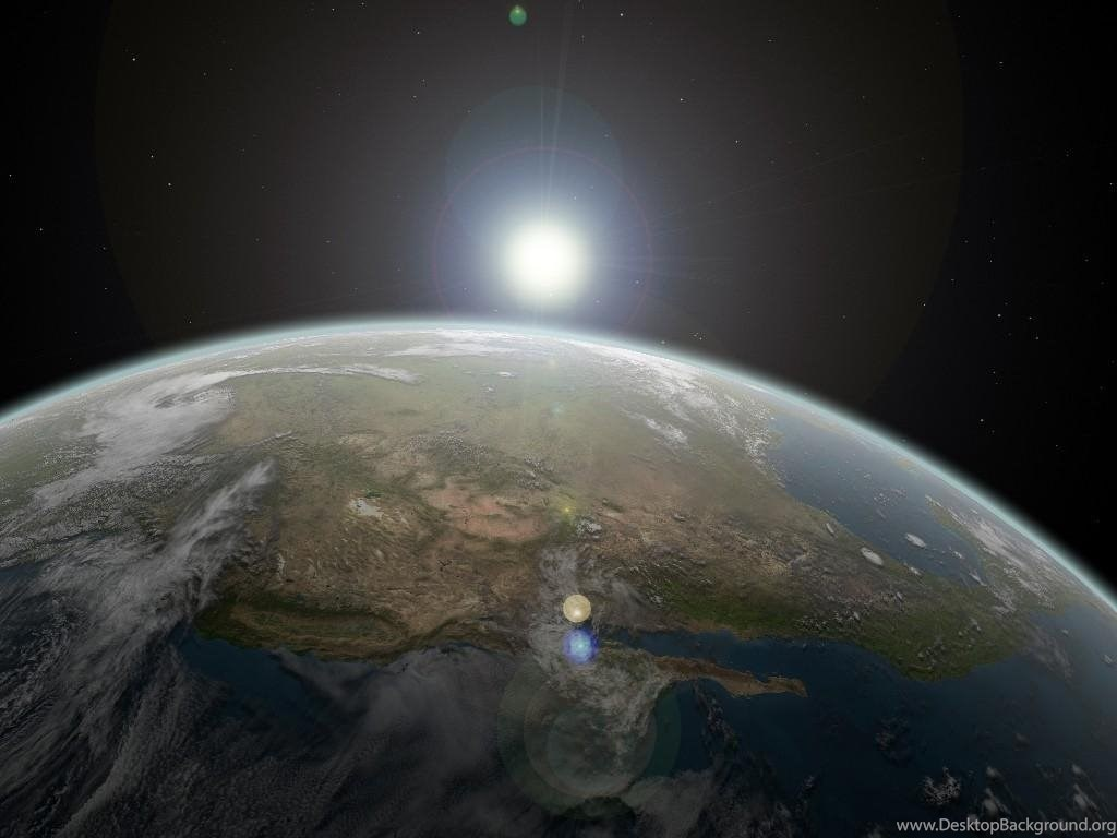 3d Planet Earth Wallpapers Android Apps On Google Play Desktop