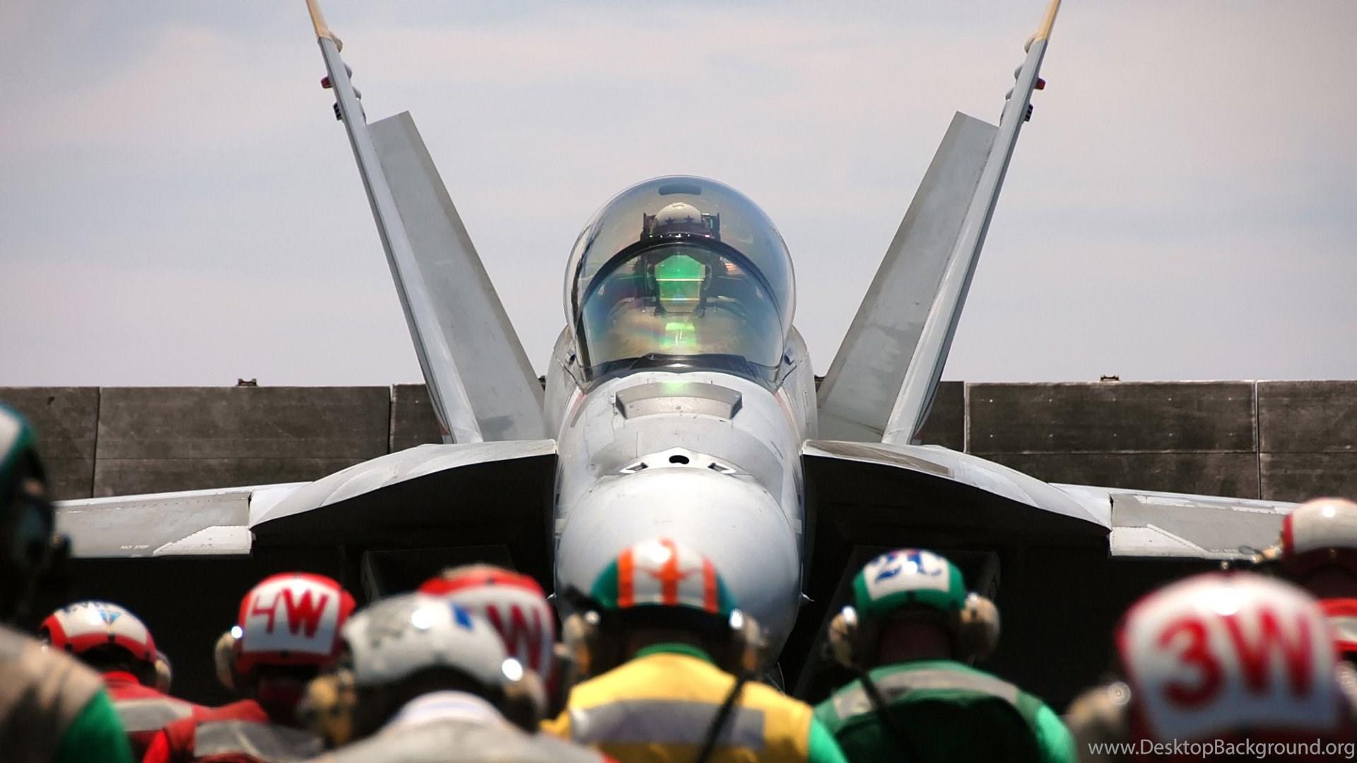 F 18 Super Hornet Wallpapers For Iphone Desktop Background