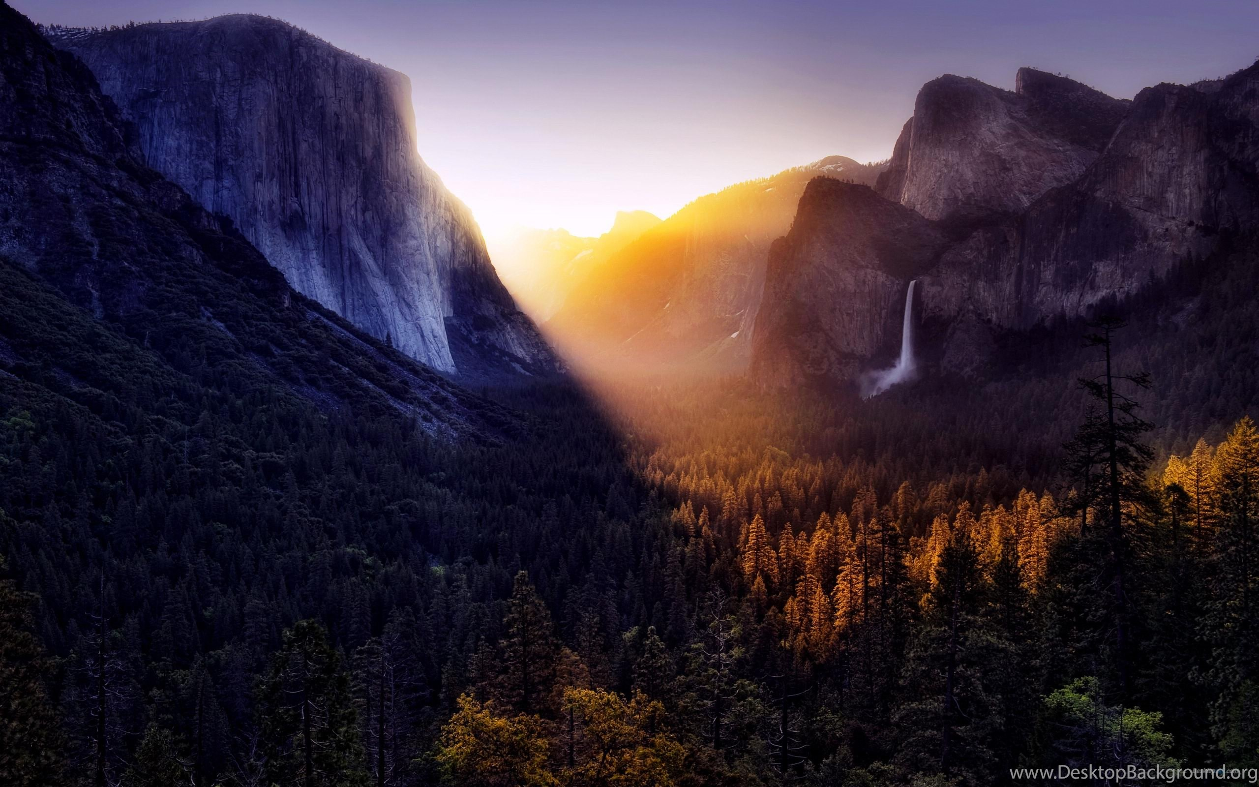 Unduh 44 Koleksi Wallpaper Iphone Yosemite Gratis Terbaru