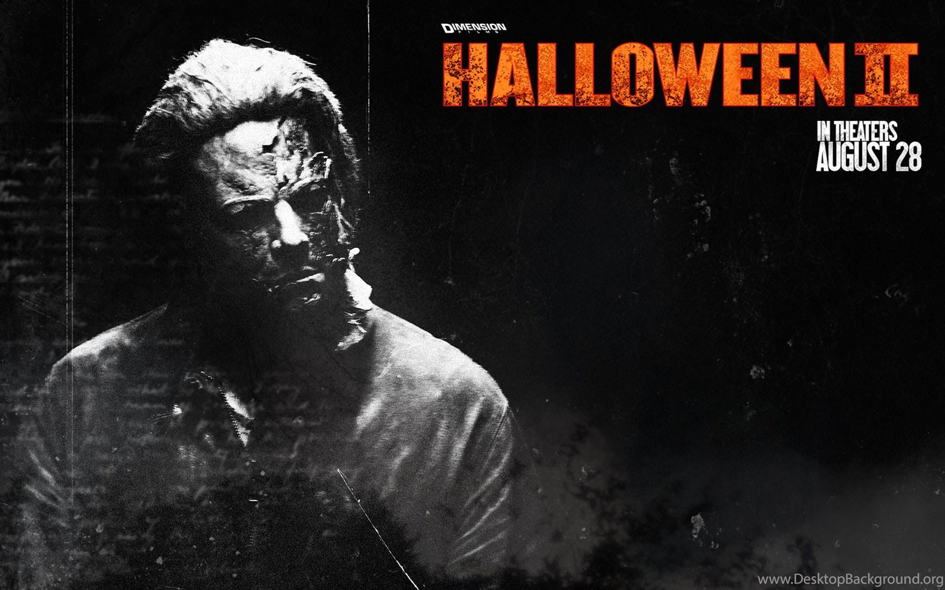 halloween iirob zombie, 2009, sheri moon zombie < movies