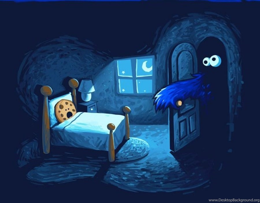 Cookie Monster Wallpapers Pictures Inspiring Fullwidehd Com Desktop Background