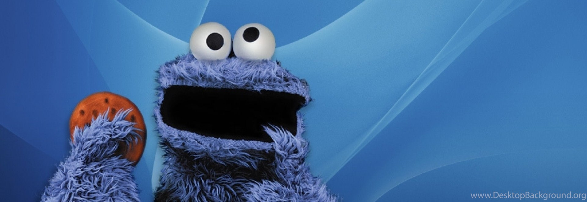 cookie monster games - 1920×662