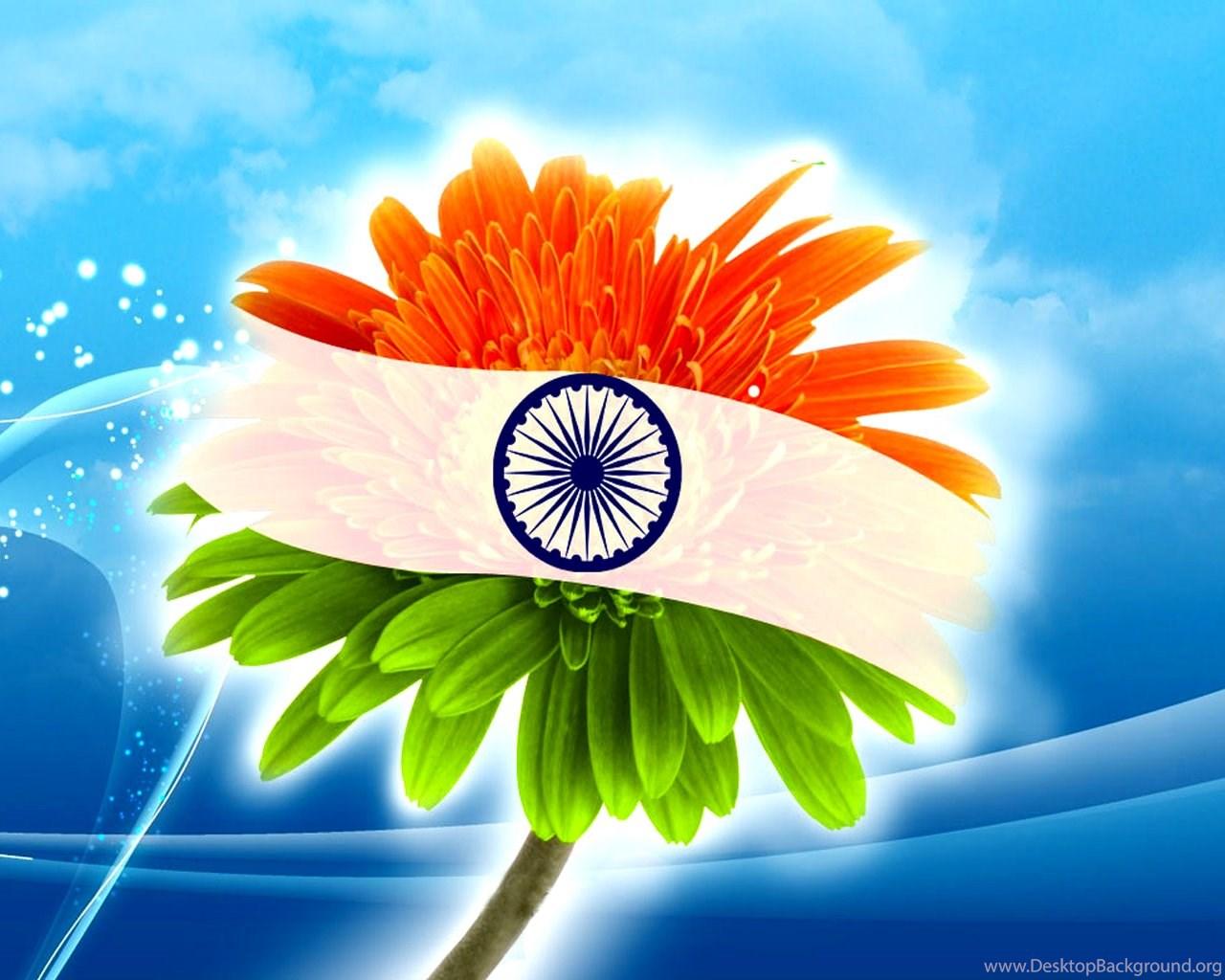 Indian Flag Hd Nature: Indian Flag Hd Wallpapers Desktop Background
