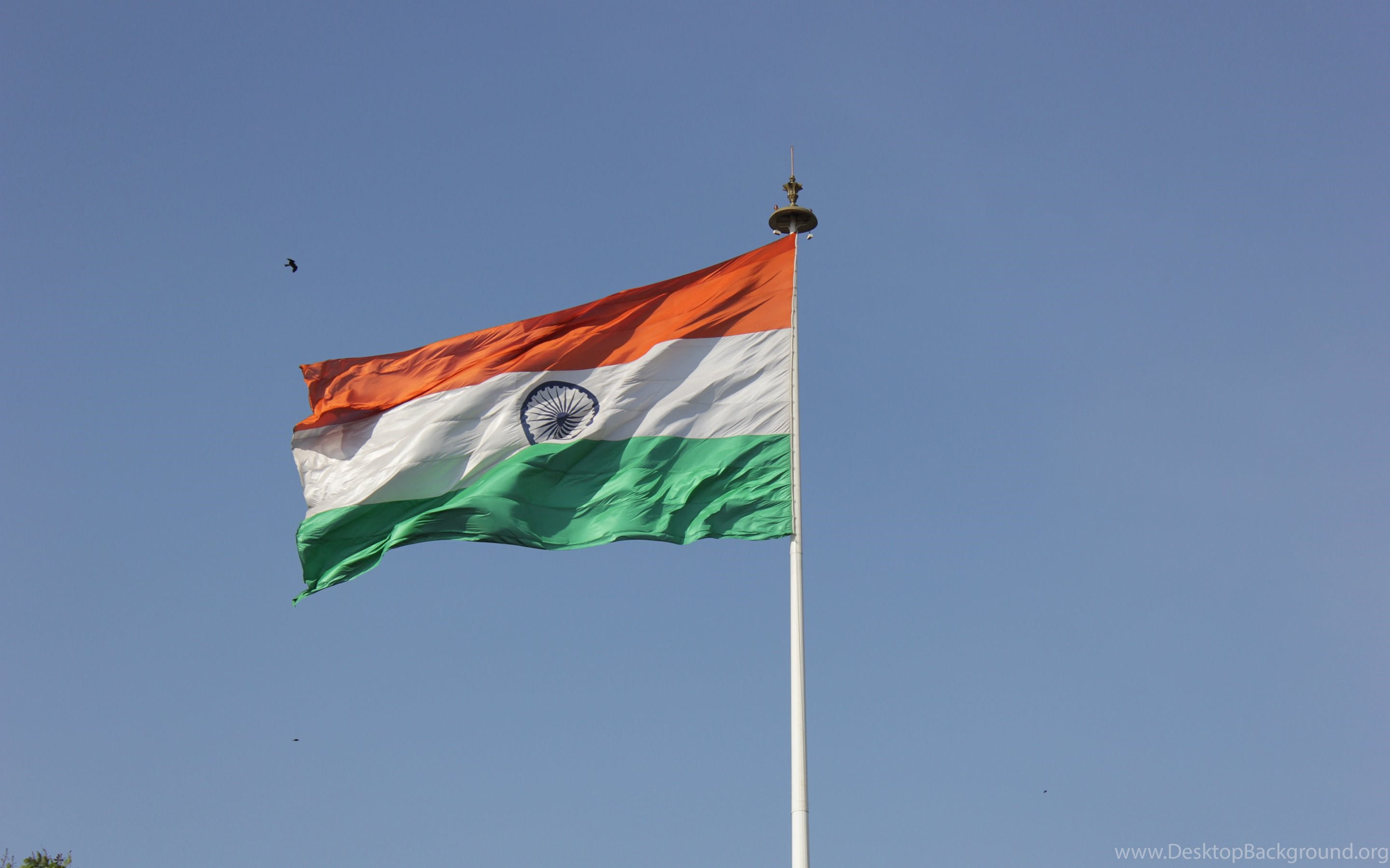 1080p Indian Flag Hd Wallpapers Free Hd Wallpapers Desktop Background