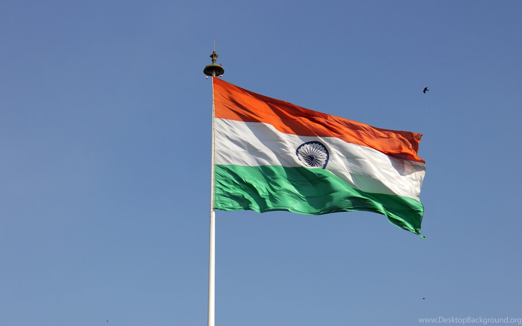 indian flag pc wallpapers wallpapers