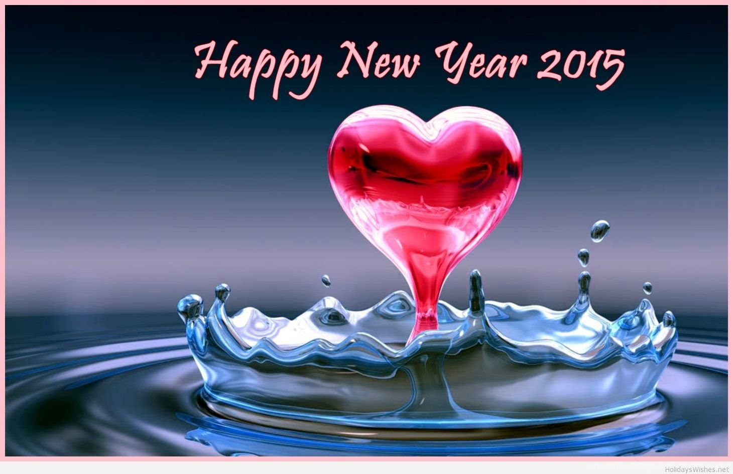 New Year Greetings Message 2014 Best Collection Christmas Day