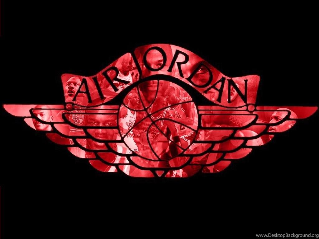 763047 michael jordan jumpman logo wallpaper