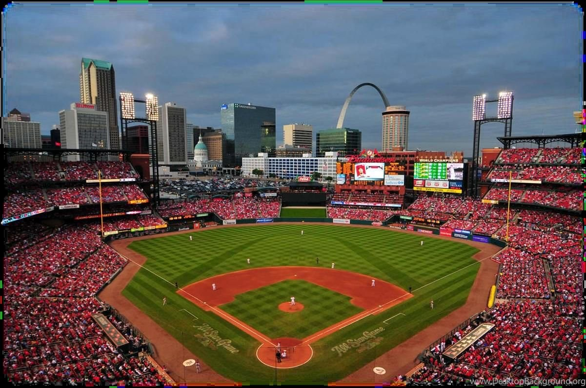 St Louis Cardinals Desktop Wallpapers Wallpapers Cave Desktop