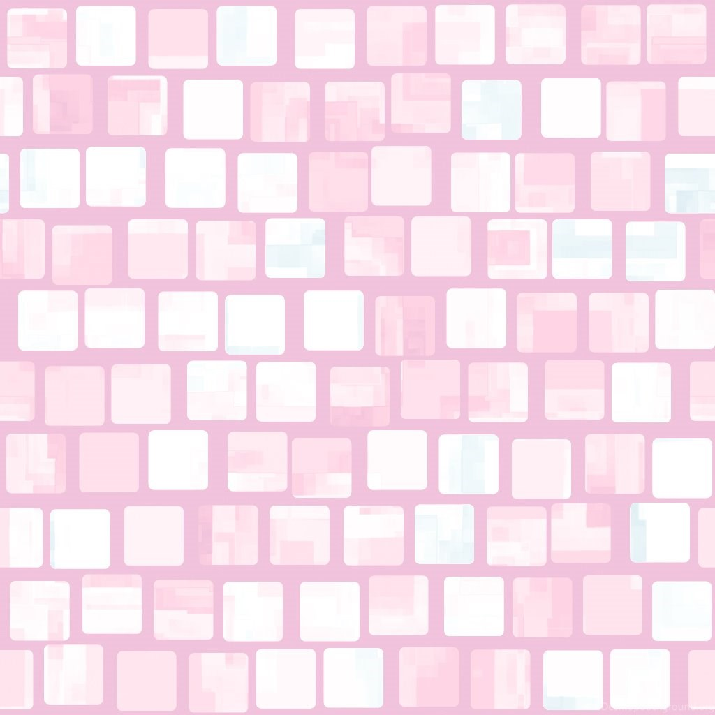 Baby Pink Pastel Tileable Patterns 16 » Backgrounds Etc ...
