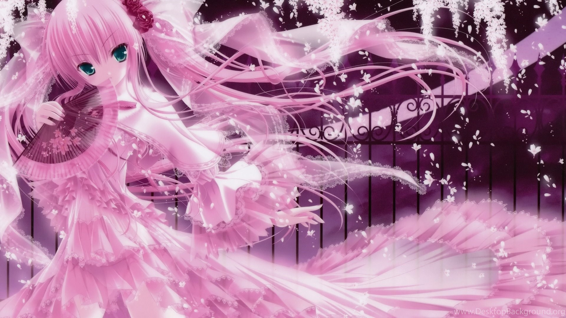 cool girly backgrounds mvov 12148 hd pictures desktop background