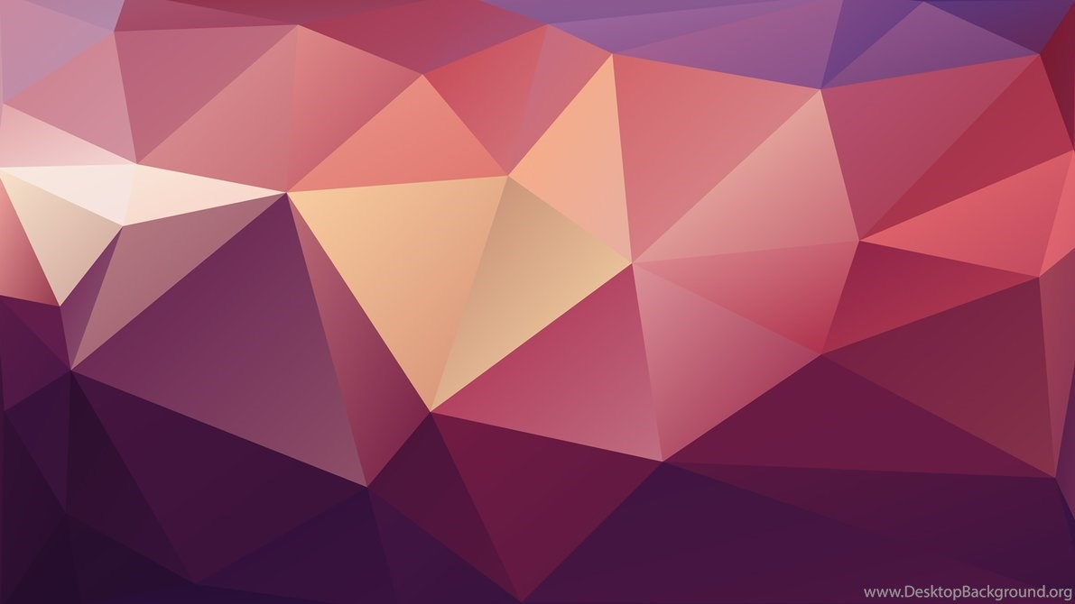 Cool Wallpaper Macbook Geometric - 765480_geometric-wallpapers_1191x670_h  Perfect Image Reference_539760.jpg