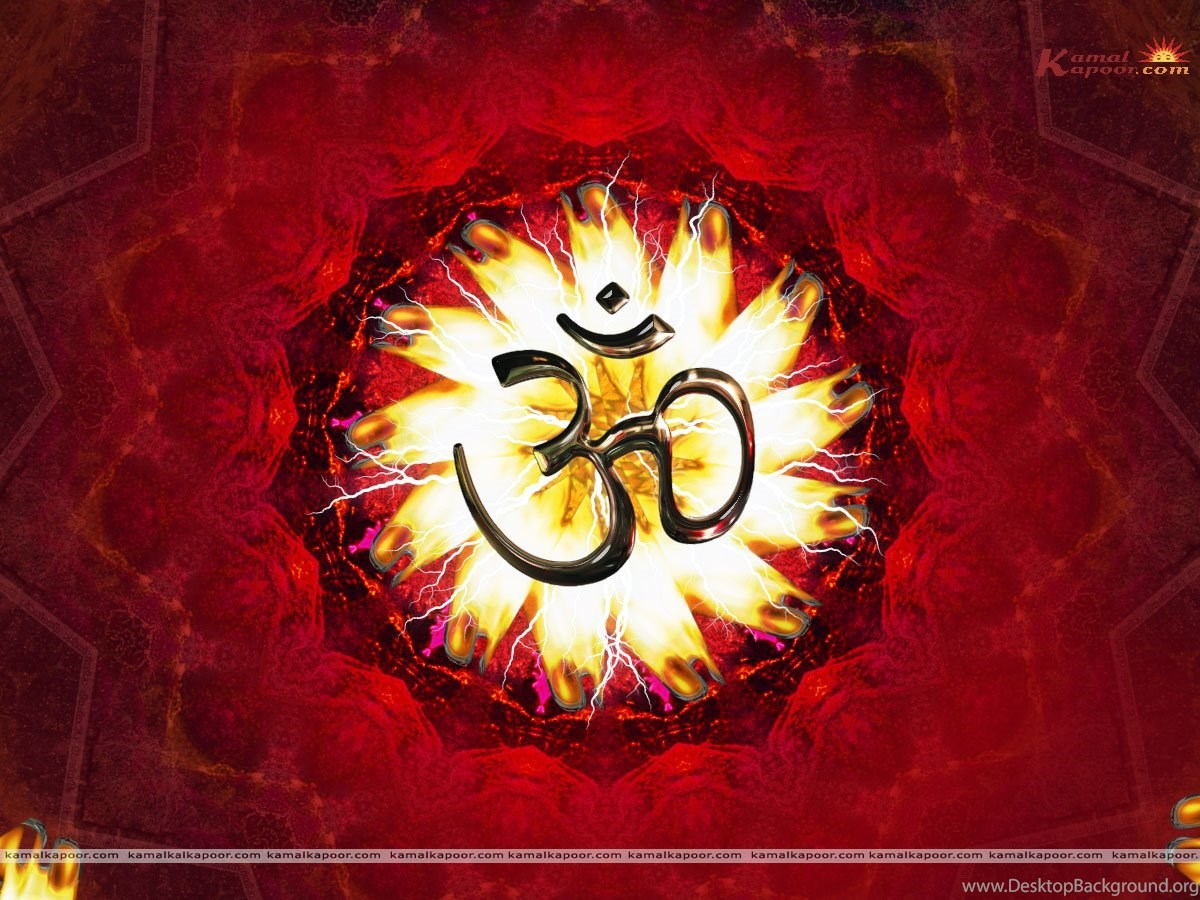 om wallpapers wallpapers