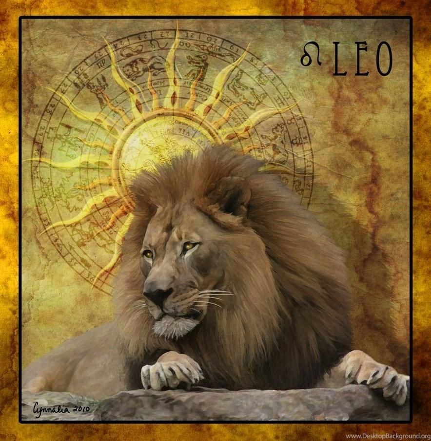 поздравление для мужчины льва с днем рождения открытки вот прошлые века