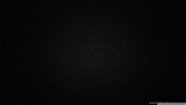 Jet Black Wallpapers Wallpapers HD Fine Desktop Background
