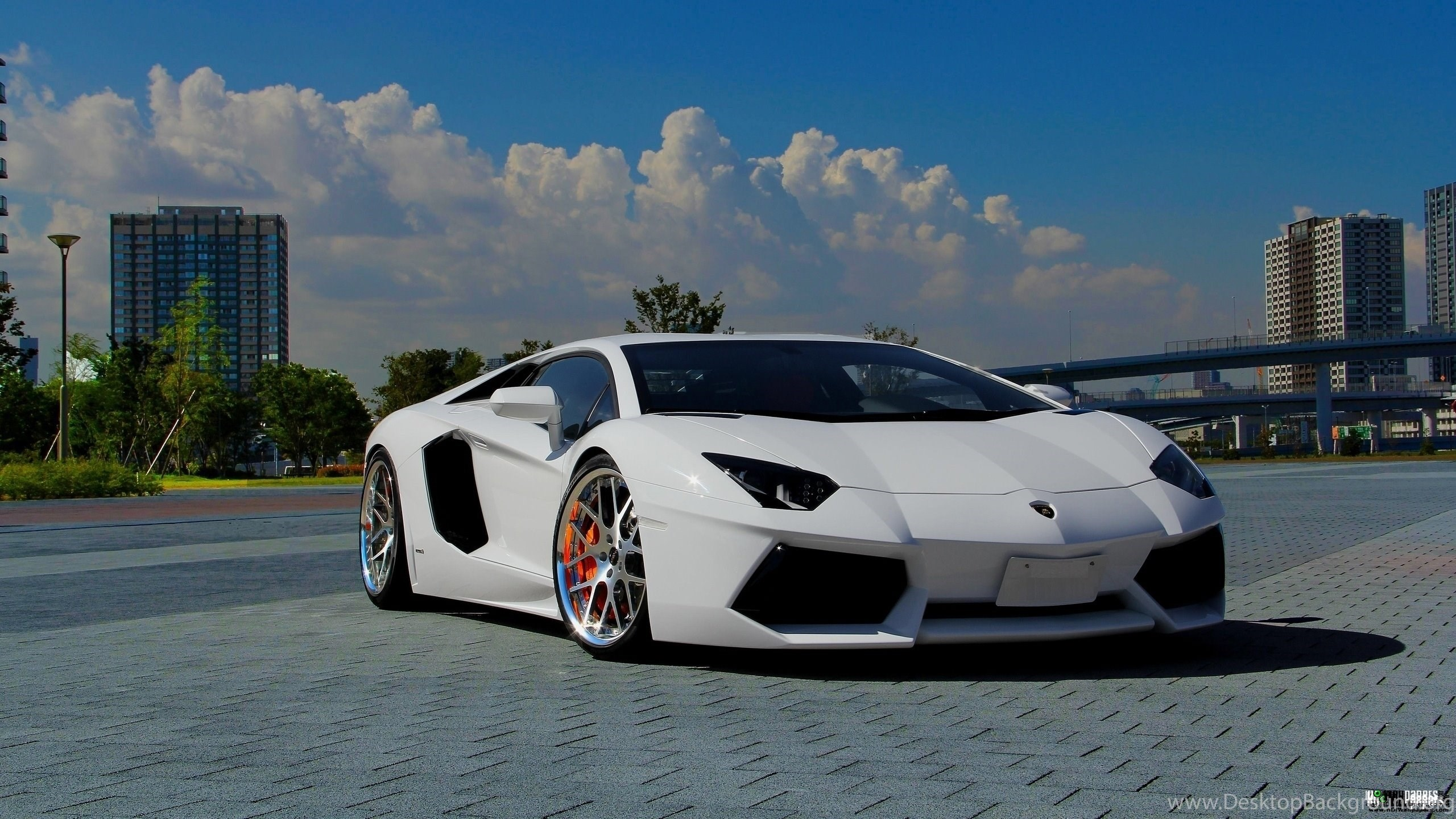 30 Best Desktop Cars Hd Wallpapers Birthday Wishes 3d Wallpapers