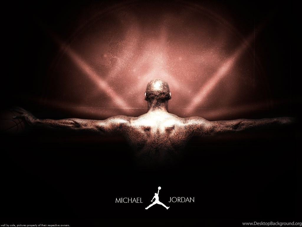771962 basketball wallpapers michael jordan logo wallpapers hd