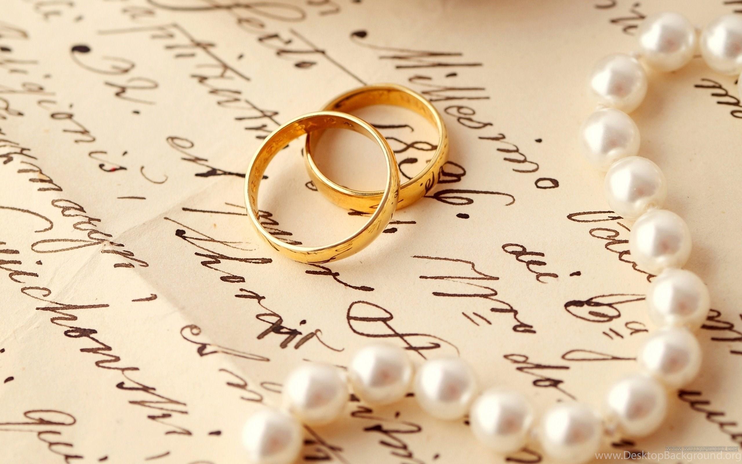 Поздравление к 30 совместной жизни