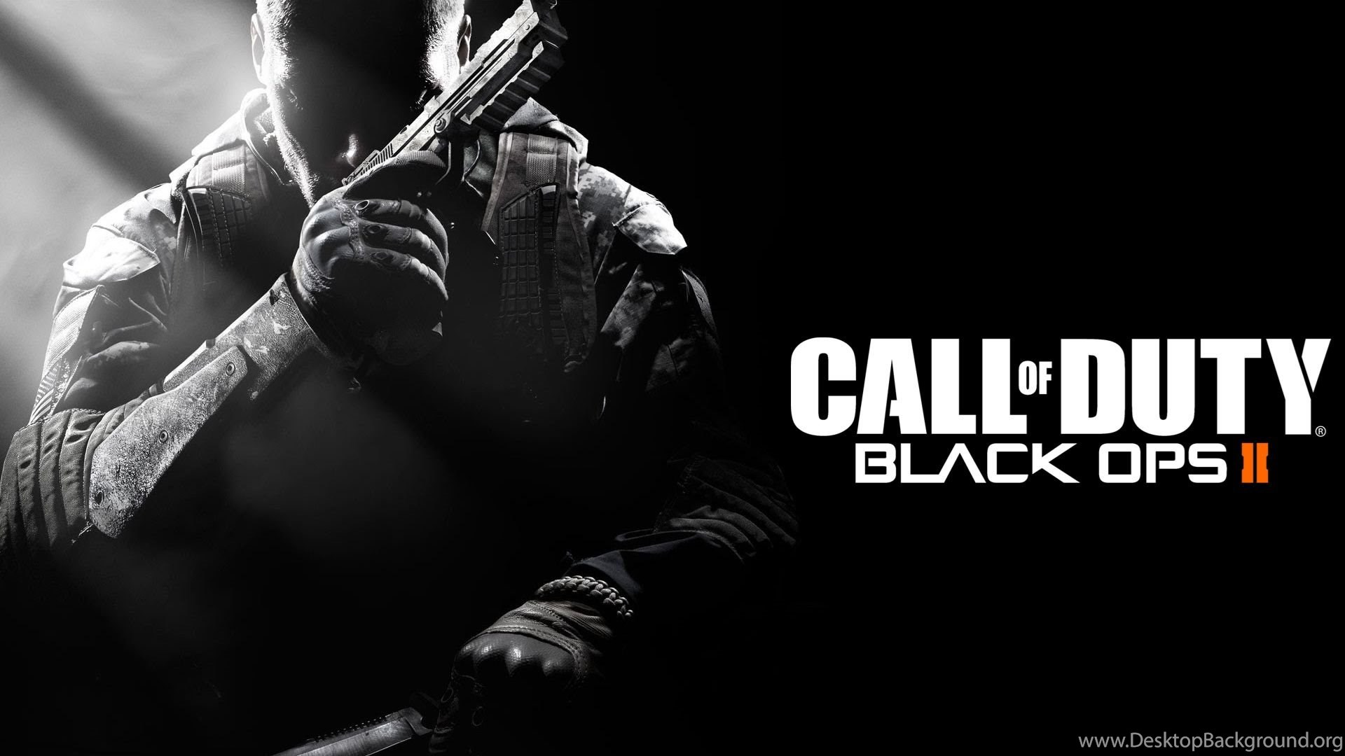 call of duty black ops 2 zombie wallpapers wallpapers zone desktop