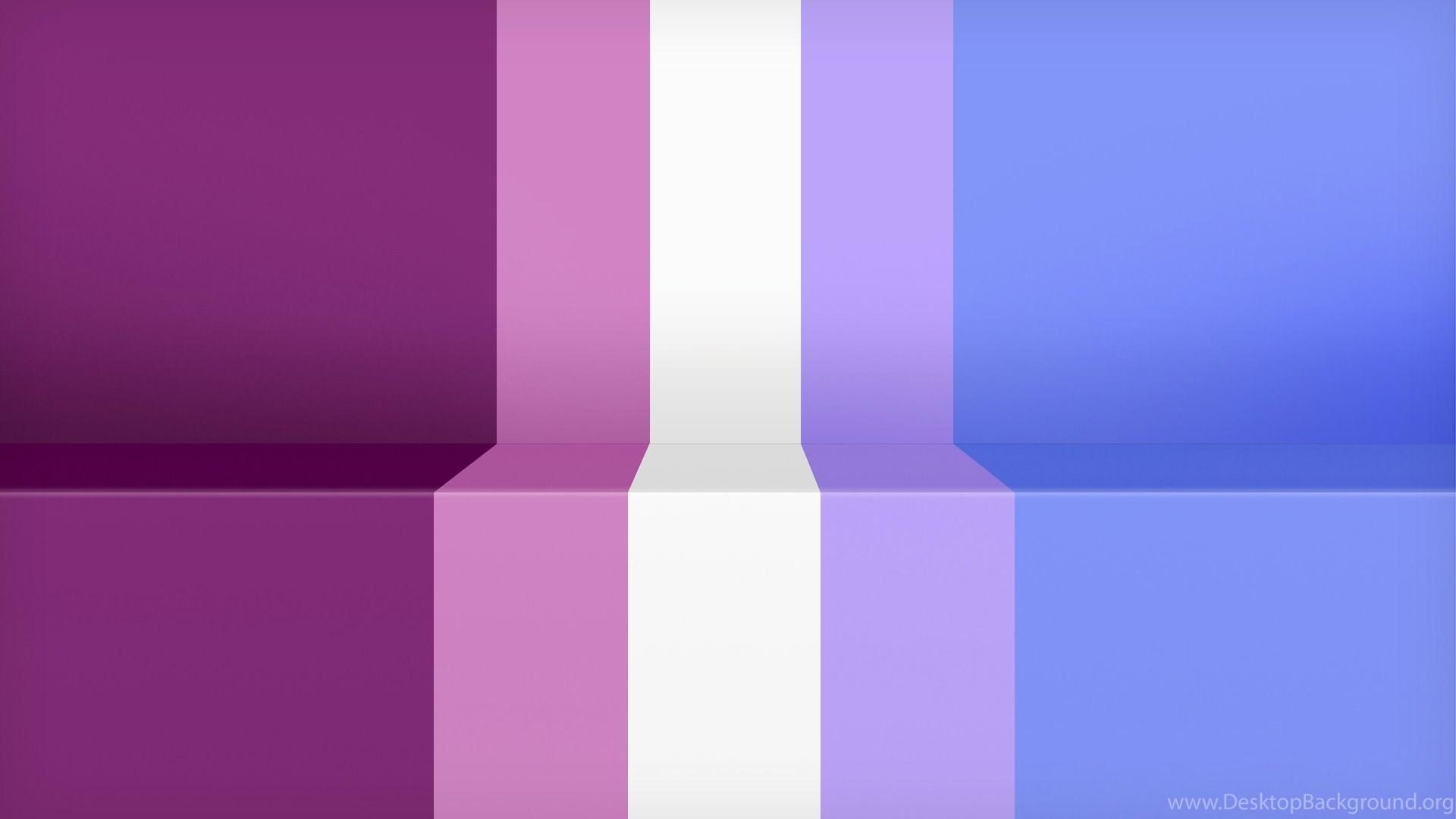 purple white abstract design hd desktops desktop background