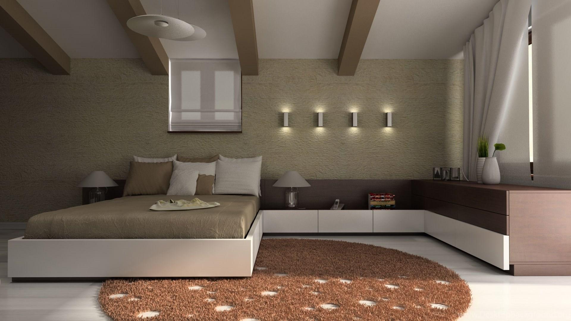 Home Interiors Hd Wallpapers Best Home Interior Design Websites ...