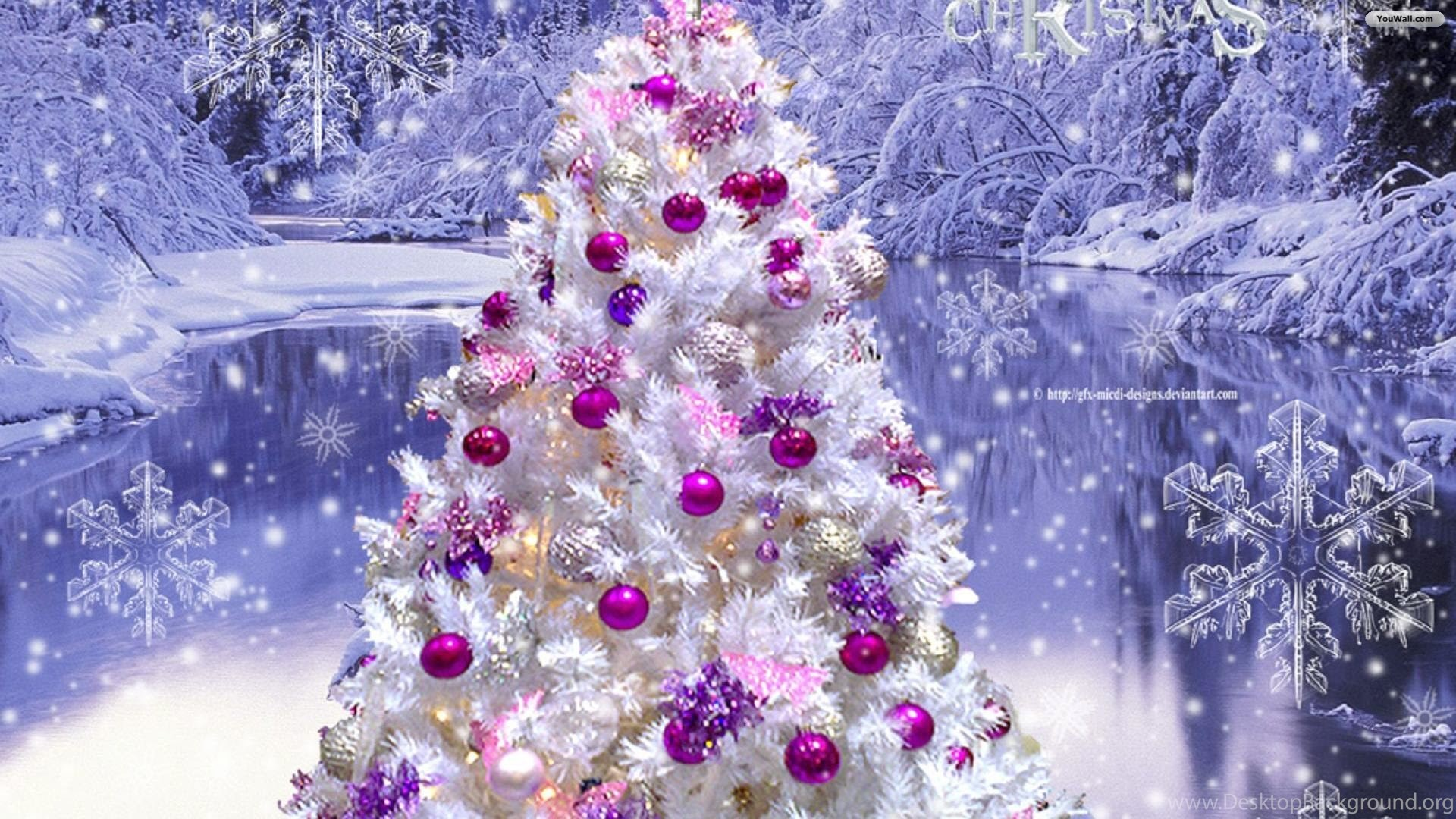 Free Christmas Desktop Wallpapers Best Hd Desktop Wallpapers 1080p