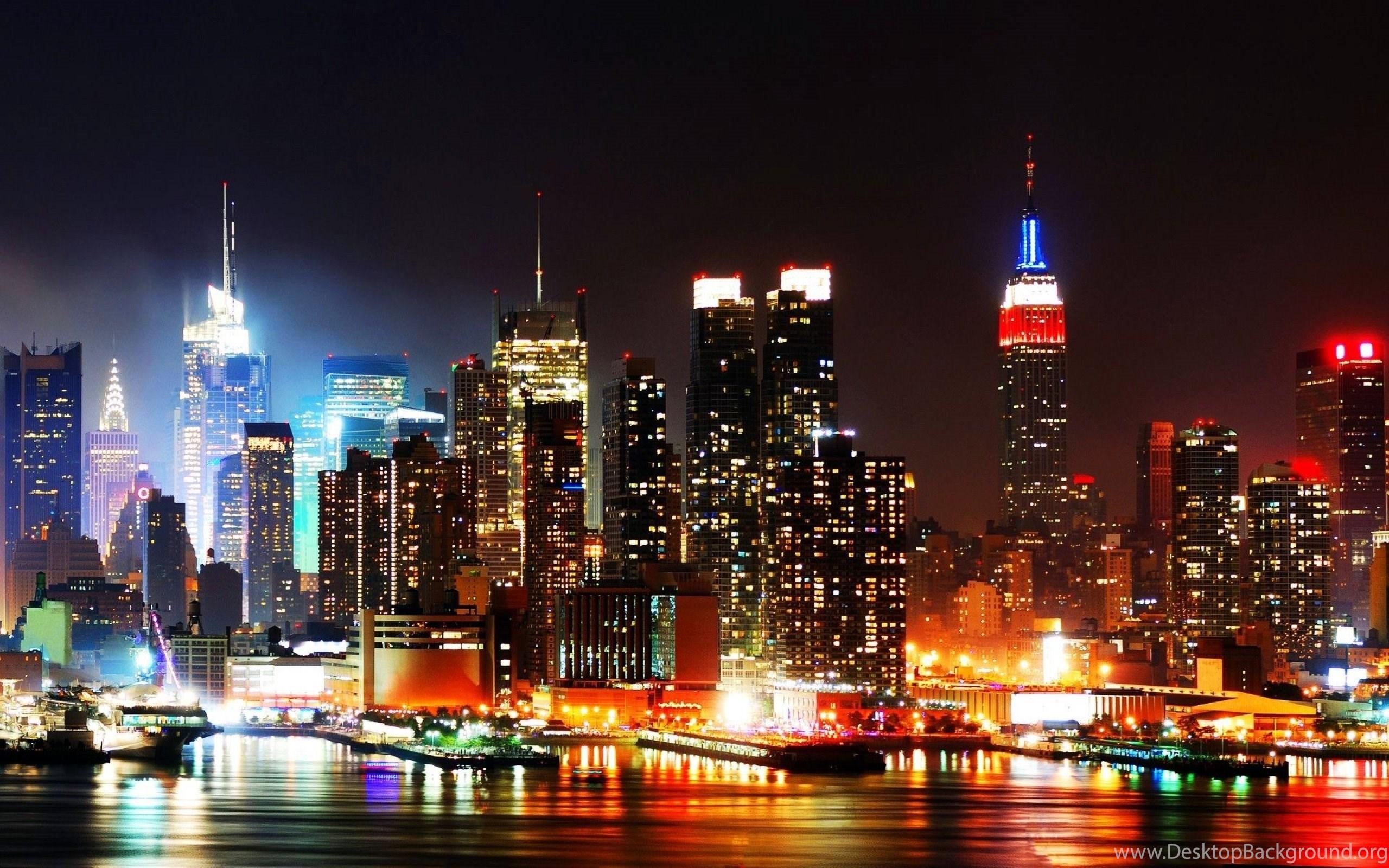 Amazing Wallpaper High Resolution City - 778194_high-resolution-new-york-skyline-at-night-wallpapers-hd-21-city_2560x1600_h  2018_64145.jpg