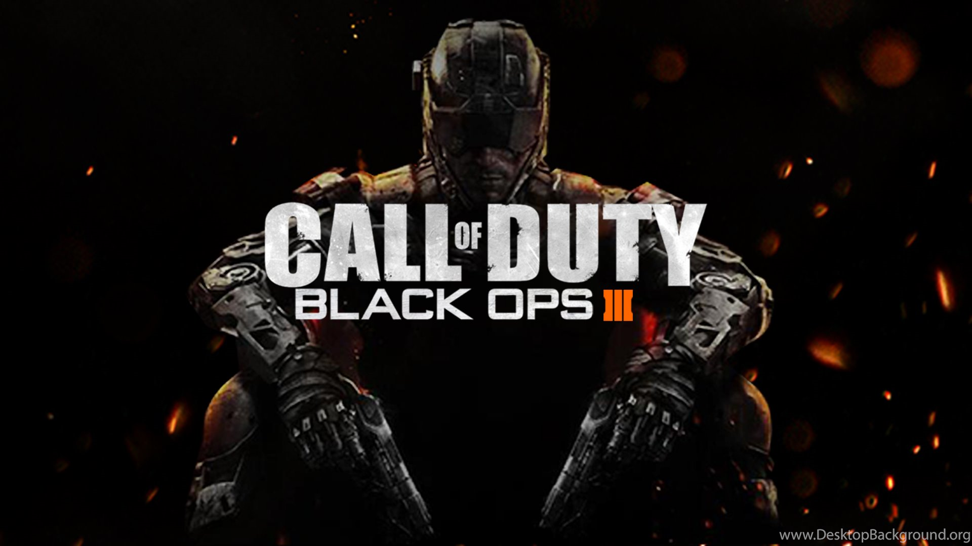 Call Of Duty Black Ops 3 Hd Wallpapers 4449 1920x1080 Px